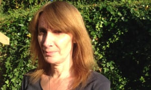 Cycling now has its own hero: Philippa York.