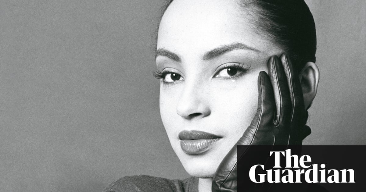 Dinner party soundtracker to timeless muse: exploring the Sade complex