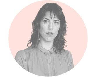 Fernanda Mena, Folha de São Paulo