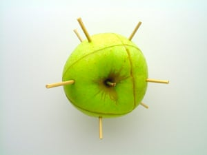 3D-Snack (1997)