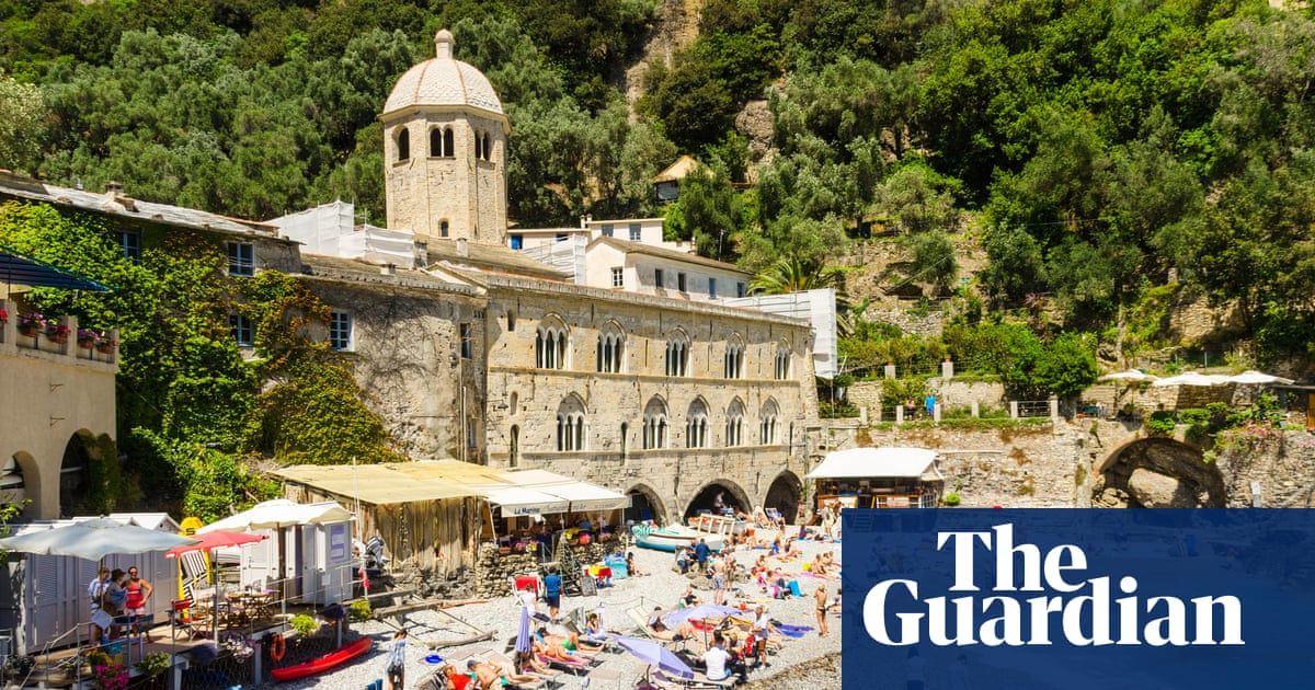 Italy on a budget: live la dolce vita at affordable