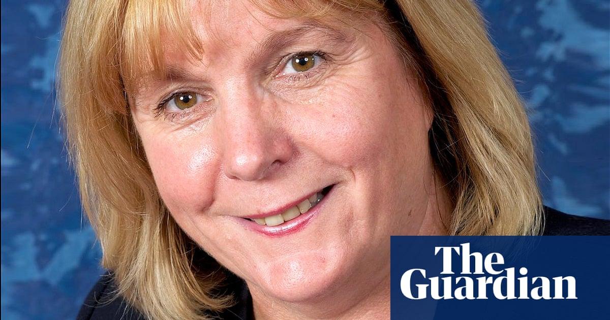 Liverpool's acting mayor calls for national coronavirus lockdown