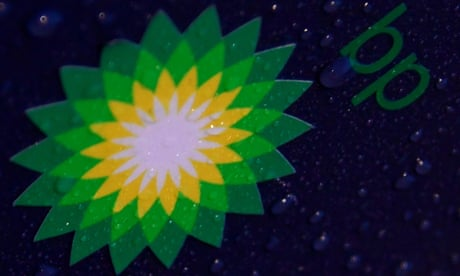 BP's reinvention with renewables is still a long, long way off