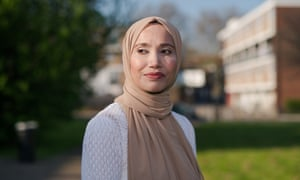 Rabina Khan, leader of the People's Alliance for Tower Hamlets, will challenge incumbent Labour mayor John Biggs.