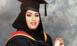 Areema Nasreen,  36, nurse with coronavirus who died after spending weeks in intensive care.
