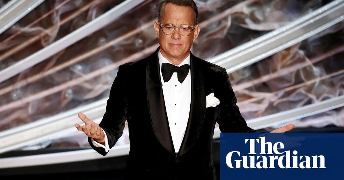 Tom Hanks urges US educators to teach students about Tulsa race massacre