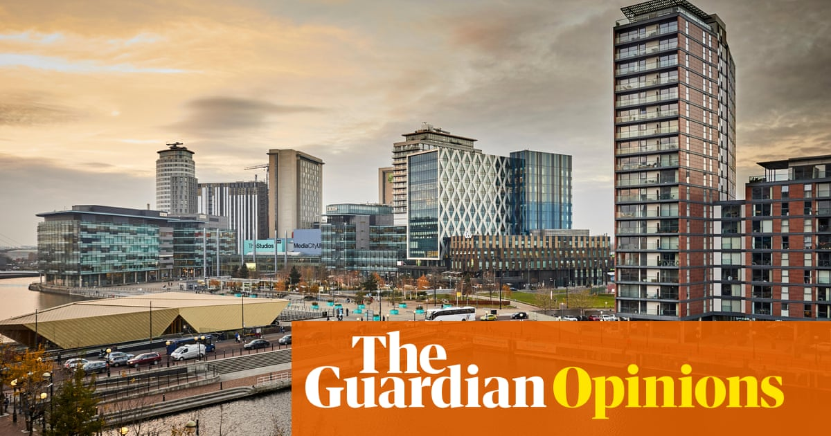 If Labour is to thrive, it needs to bring back its radical values