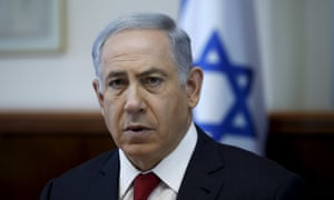 Binyamin Netanyahu had been expected to visit the US later in March on a trip coinciding with a major pro-Israeli group's annual summit.