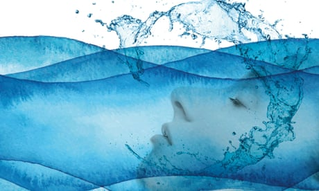 Blue spaces: why time spent near water is the secret of happiness