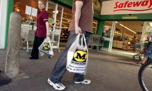 Morrisons is experimenting with reintroducing its Safeway brand to shopfronts.