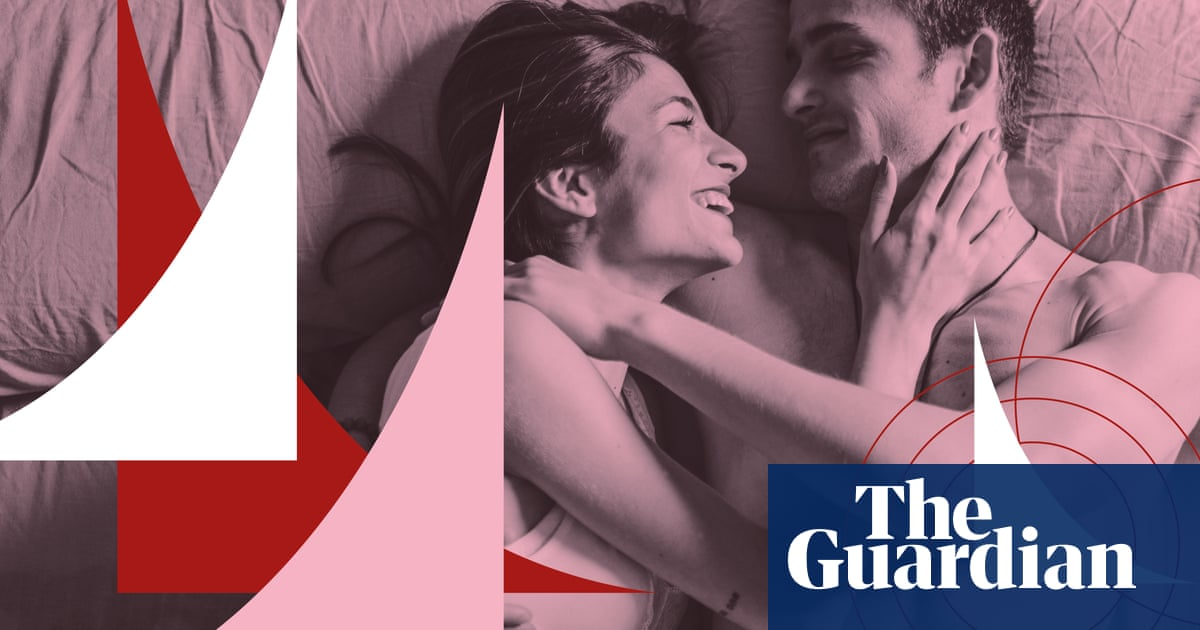 I have a smaller penis than my girlfriend's exes – should I get surgery?