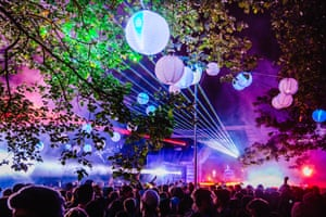 best festivals image