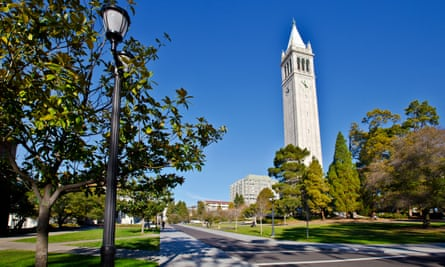 The school also determined that a famous UC Berkeley astronomer and the dean of the elite law school harassed subordinates were also found guilty of harassment but they faced minimal consequences.