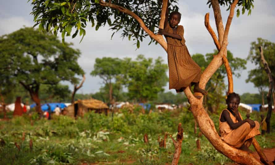 According the UN, 87% of Sudanese women have undergone FGM.