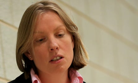 Tracey Crouch resigned as sports minister over delays to the introduction of a £2 cap on fixed-odds betting terminals.