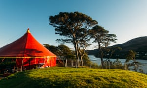 Skye Live Festival