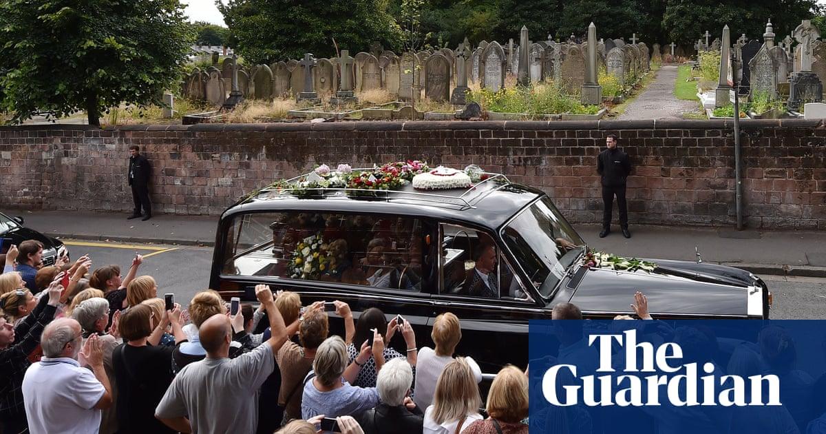 leaving cilla blacks funeral - 1200×630