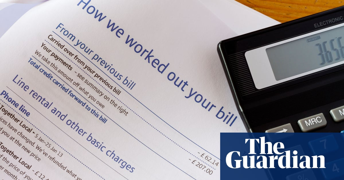 BT faces £600m legal case over landline charges