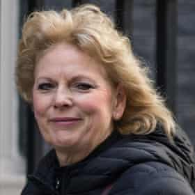 Business minister Anna Soubry pointed the finger at former Liberal Democrat business secretary Vince Cable for failing to protect the plant.