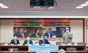 World Health Assembly