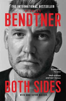 Nicklas Bendtner's autobiography is a sobering insight into the m ind of a young footballer who was seduced by the trappings of the Premier League.