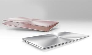 Asus ZenBook UX410UA-GV544T