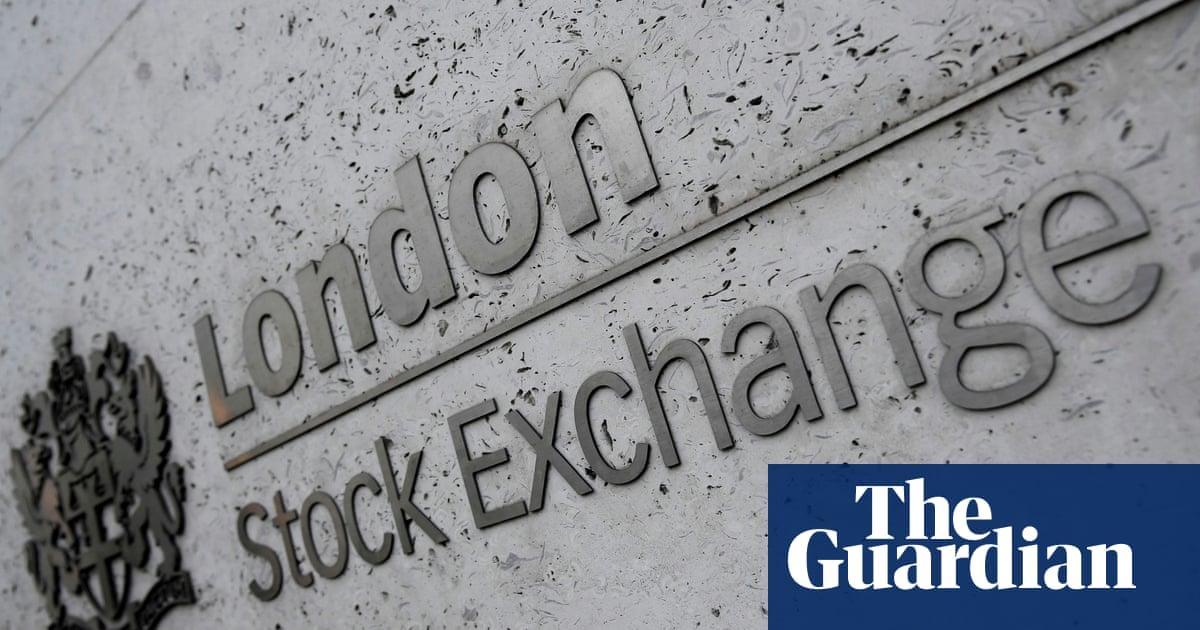 Sheffield law firm Irwin Mitchell explores £500m stock market flotation