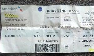 bradley stroot pass