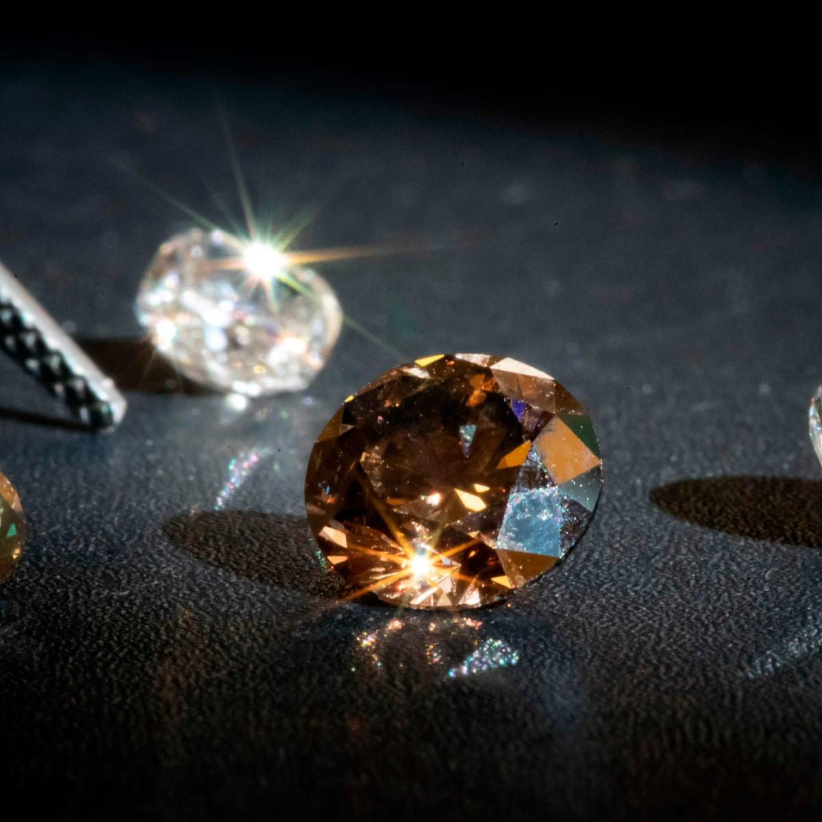 Diamonds app meet me firefly-me.com app