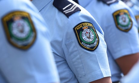 NSW police spent $24m on legal settlements, including for battery and false imprisonment