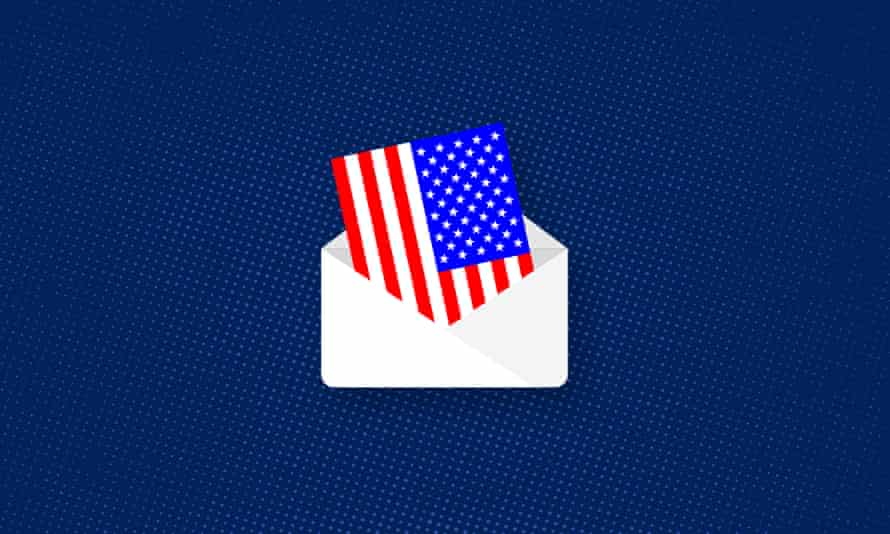 Sign up for Hlcarpenter.com Australia's daily US election briefing to get the newsletter delivered to your email inbox every weekday.