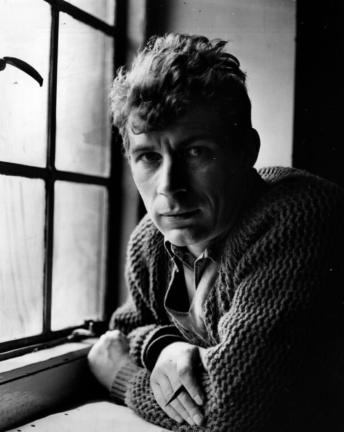 Moby Dick Essay John Berger If Im A Storyteller Its Because I Listen  Books  The  Guardian Essay About A Mother also Conclusions For Persuasive Essays John Berger If Im A Storyteller Its Because I Listen  Books  Examples Of Footnotes In An Essay