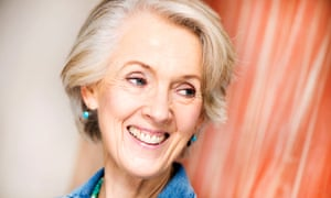 Joanna Trollope, who will take on your questions.