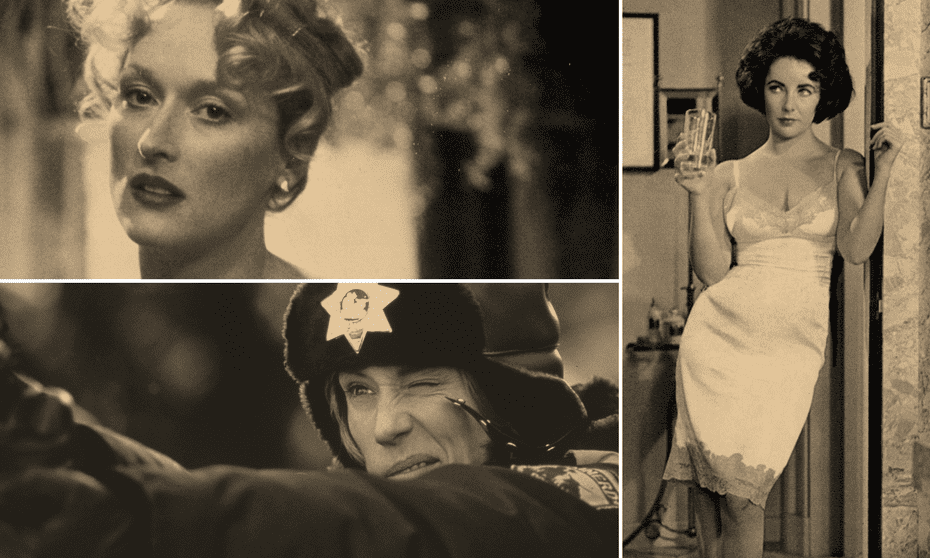 Greatest Oscar winners ever: who is the best lead actress of all time?