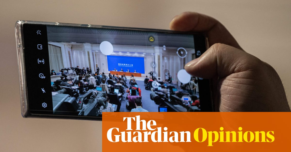 Burner phones, fake sources and 'evil twin' attacks: journalism in the surveillance age