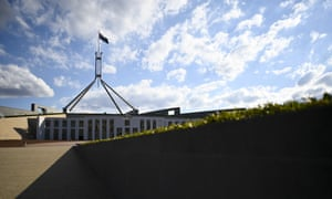 Australia's federal lobbying system is widely considered weak compared with international and state and territory standards.