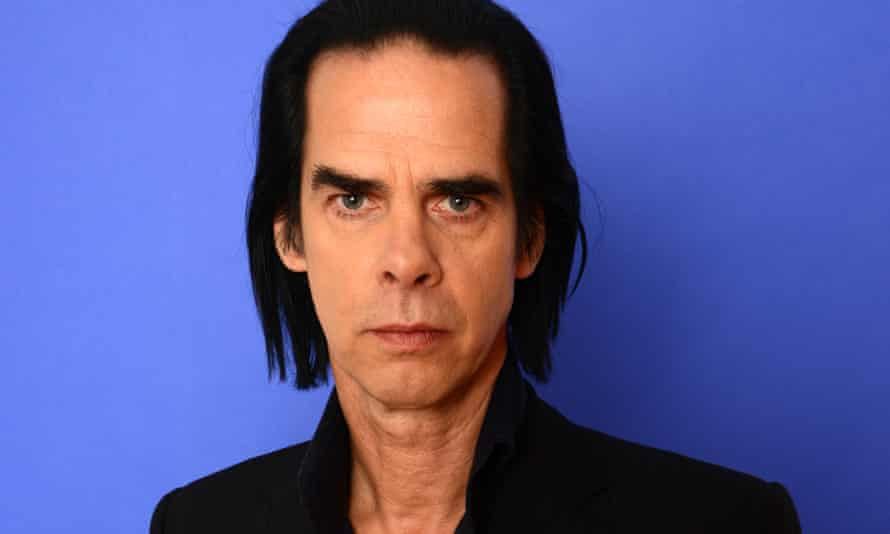 Nick Cave implores the new Australian prime minister, Malcolm Turnbull, to 'heed this petition'.