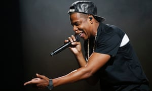 Jay-Z joins cannabis company as chief brand strategist