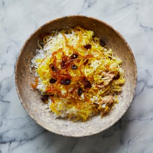 Four classic Indian recipes from Dishoom | Food | The Guardian