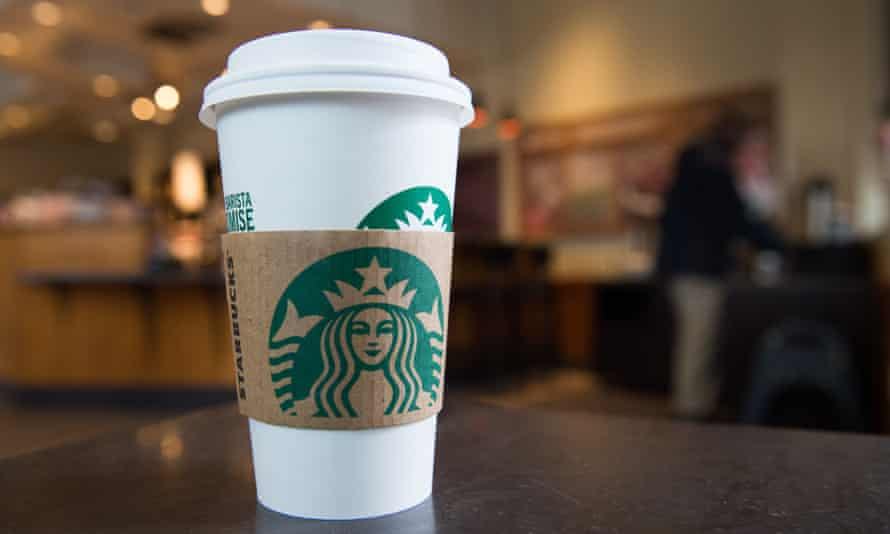 Starbucks will close stores at the end of May for racial bias training.
