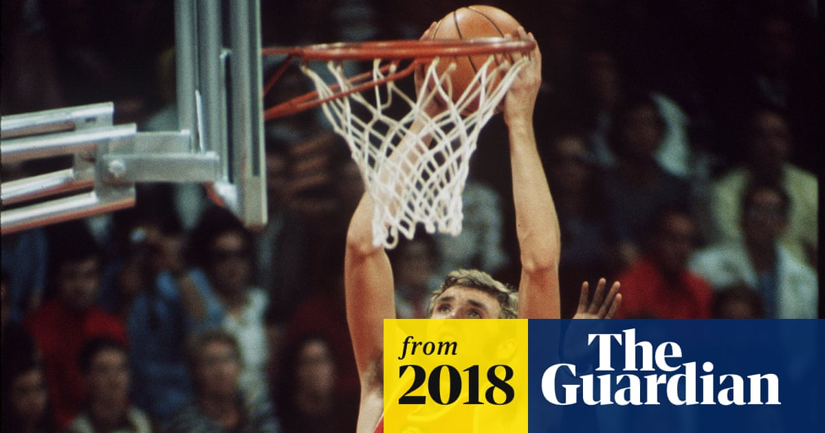 aada4ff1cfc Film about US v USSR basketball final breaks Russian record