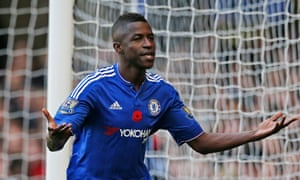Ramires signed a new four-year deal with Chelsea last October but is now likely to leave the club.