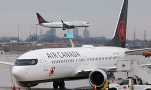The job cuts, which represent nearly 60% of the company's flight staff, will come in April.