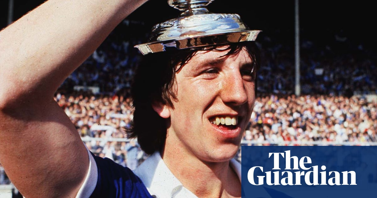 Paul Mariner memories, a 148 break and the biggest sixes at Lord's