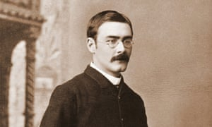 Image result for rudyard kipling