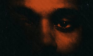 A detail from the My Dear Melancholy album cover.