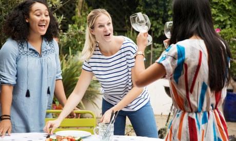 Seven ways to make new friends