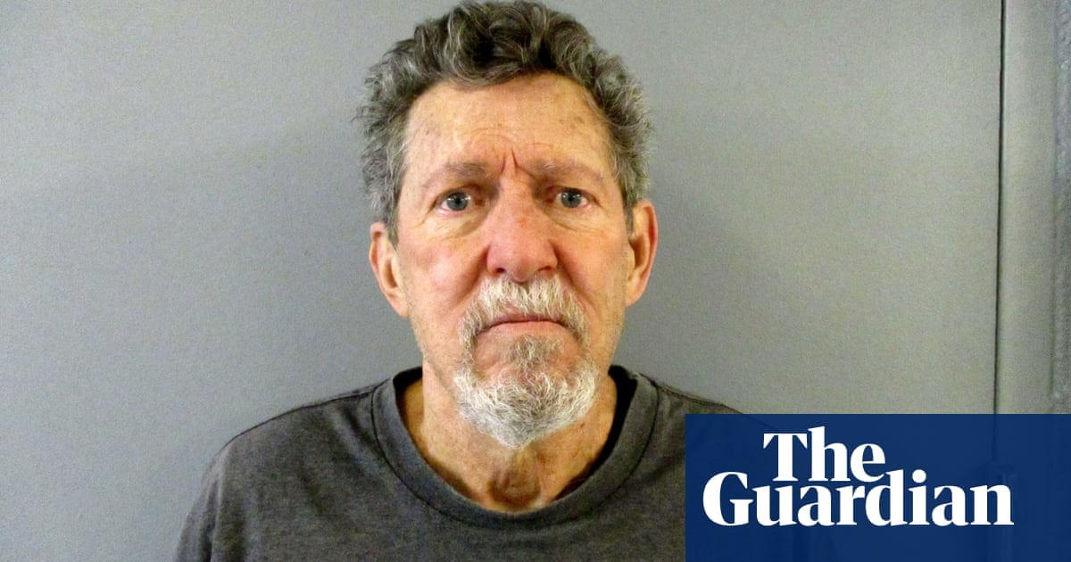 Police say man's 1982 mountain rescue holds key to double murder mystery