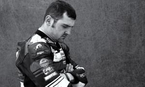 Michael Dunlop has won 15 TT races, 11 shy of the record held by his uncle Joey.