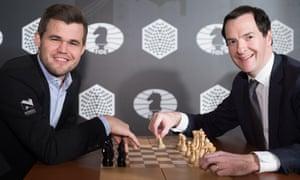 sjakk vm 2019 program